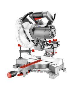 Ukośnica 1400W, tarcza 185x16mm 59G800...