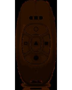 Pilot do systemu PERFECTA MPT-350