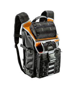 Plecak monterski NEO 84-304
