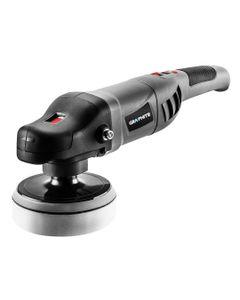 Polerka 1100W tarcza 180mm 1000-3000 obr/min 59G244