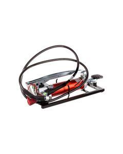 Pompa hydrauliczna z przewodem hydraulicznym 2 mb H 800-K20