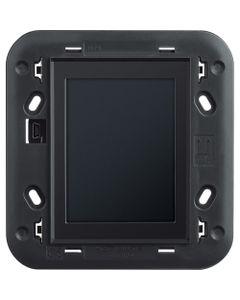 AXOLUTE Panel dotykowy 3,5 cala H4890
