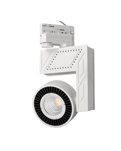 Projektor na szynę DORTO LED COB-20