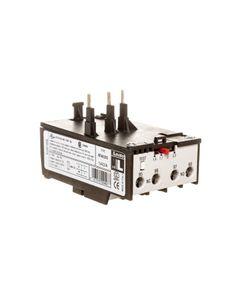 Przekaźnik termiczny 1,4-2,3A 11RFA92V...