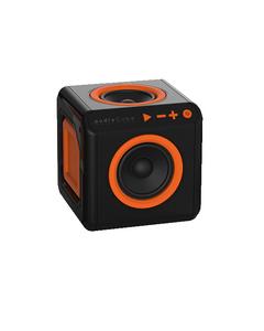 Przenośny głośnik AudioCube 230V ORNO