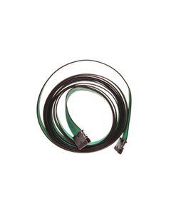Przewód płaski SmartWire-DT 3m SWD4-3LF8-24-2S 116027