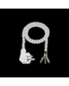 Przewód przyłączeniowy z wtyczką z/u P...