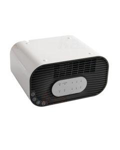 Oczyszczacz powietrza PURIE APF-W/GR 2...