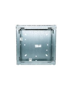 Puszka podpodłogowa 65-105mm dla 244x244mm GES9 UDSSD 25038 9 7400353