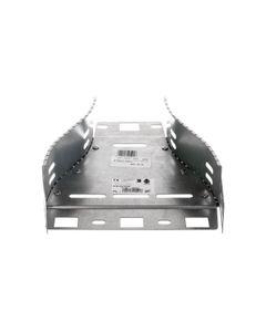 Redukcja symetryczna RKSFJ200/100H60 1...