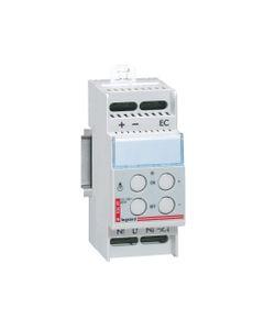 Regulator natężenia oświetlenia RO359 ...