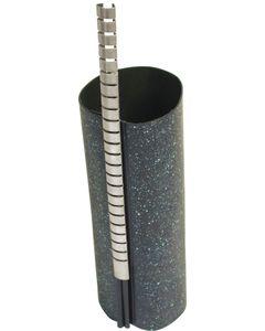 Rękaw naprawczy termokurczliwy 55-210/500mm RNT_210-55-500