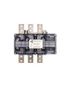 Rozłącznik izolacyjny 3P 1600A DMV1600N/3 1814595
