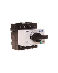 Rozłącznik izolacyjny 3P 63A DMM 63/1 1314161