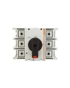 Rozłącznik izolacyjny 3P 80A GA080A
