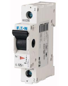 Rozłącznik modułowy IS 1P 16A 250V 2kA EATON