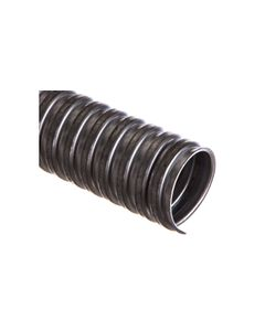 Rura elastyczna stalowa WO 21/10 E03DK-10010200601 /10m/