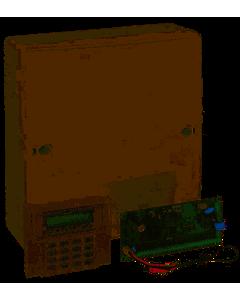 Zestaw centrali alarmowej VERSA-10 z k...