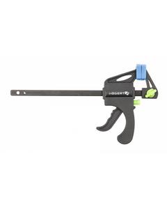 Ścisk automatyczny 450mm HT3B938