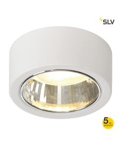 Oprawa downlight LED CL101 11W Bialy SPOTLINE