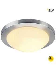 Lampa sufitowa MELAN 60W Chrom SPOTLINE