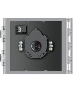 Moduł kolorowej kamery szerokokątnej noc/dzień 352400