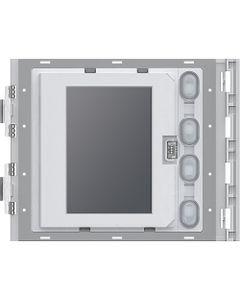 Moduł z wyświetlaczem SN 352500