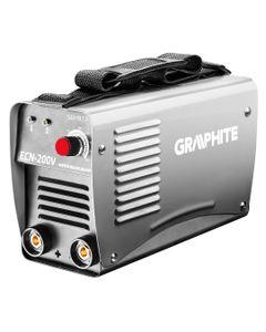 Spawarka inwertorowa IGBT 230V, 200A 56H813