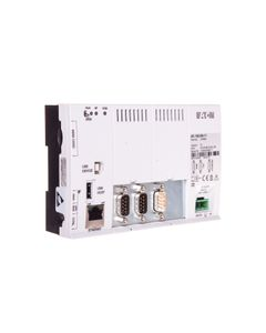 Sterownik PLC: ETH RS232 RS485 CAN/eas...