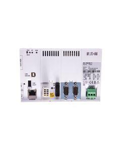 Sterownik PLC ETH SmartWire-DT RS485 C...