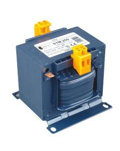 Transformator 1-fazowy STM 630VA 230/2...