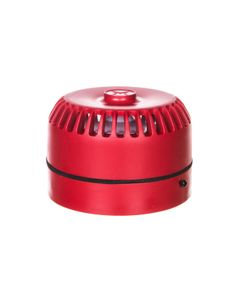 Sygnalizator akustyczny ROLP 9-28VDC 1...