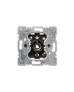 Sygnalizator świetlny E14 53513102