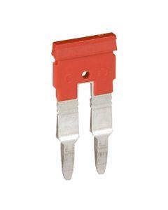 Mostek 2-torowy szerokość 5mm 037502