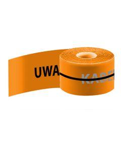 Folia kablowa ostrzegawczo-lokalizacyjna TOL 10 /Uwaga kabel światłowodowy/ 68319 /100m/