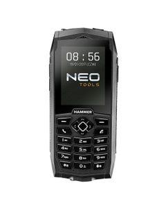 Telefon do ciężkich warunków DualSim IP68 84-002