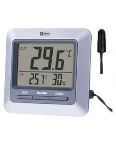 Termometr E8860