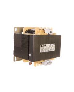 Transformator 1-fazowy 1,0kVA 230/230V STI1,0(230/230) 026642