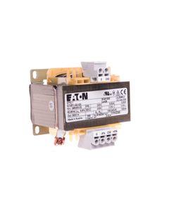 Transformator 1-fazowy 100VA 230/230V STI0,1(230/230) 029976
