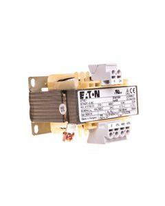 Transformator 1-fazowy 100VA 400/24V STN0,1(400/24) 204943