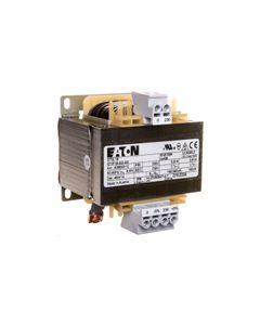 Transformator 1-fazowy 160VA 230/230V STI0,16(230/230) 035247