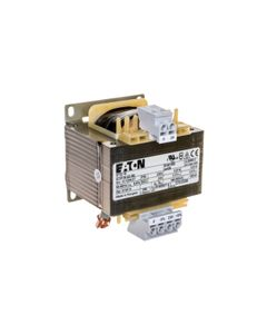 Transformator 1-fazowy 160VA 230/24V STI0,16(230/24) 046632