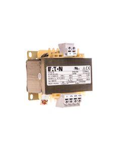 Transformator 1-fazowy 160VA 400/230V STN0,16(400/230) 204948