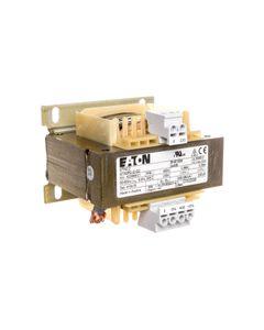 Transformator 1-fazowy 200VA 400/230V STN0,2(400/230) 204977