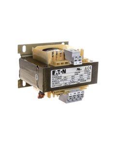 Transformator 1-fazowy 250VA 400/230V STN0,25(400/230) 204980