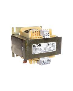 Transformator 1-fazowy 400VA 230/230V STI0,4(230/230) 040642