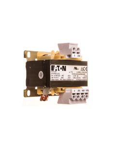 Transformator 1-fazowy 60VA 400/230V STN0,06(400/230) 204936