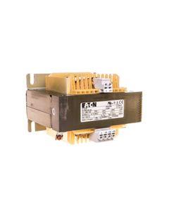 Transformator 1-fazowy 630VA 230/230V STI0,63(230/230) 040644