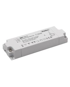 Transformator elektroniczny SET105-K