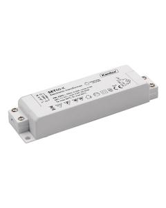 Transformator elektroniczny SET60-K
